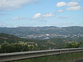 A view of Nelspruit, South Africa.jpg