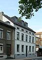 Aachen-Juelicher02.jpg