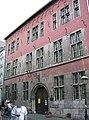 Aachen Haus-Kupenstein.jpg