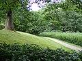 Aarslev Møllepark.jpg