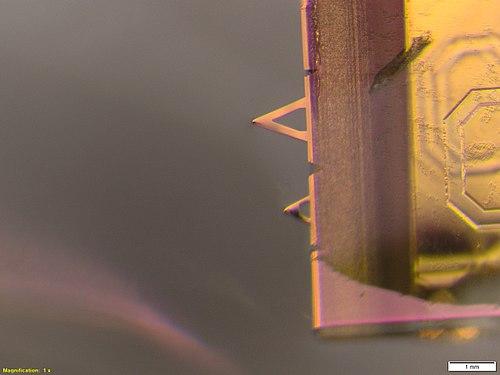 Aatomjõumikroskoobi otsik.jpg
