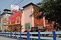 Aban Mahal - Dhakuria - Kolkata 2014-02-12 2010.JPG