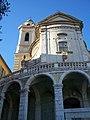 Abbaye StPons Nice5.jpg