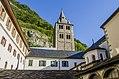Abbaye de Saint-Maurice.jpg