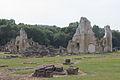 Abbaye de Vauclair - IMG 3063.jpg