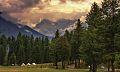 Abbottabad Beautiful View.jpg