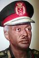 Abdel Rahman Swar al-Dahab.png
