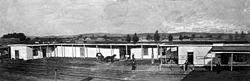 Abel Sterns adobe, panoramic (00078776).jpg