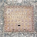 Aberdeen Foundries small sewage cover.jpg