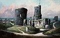 Aberystwyth Castle (gcf02174).jpg