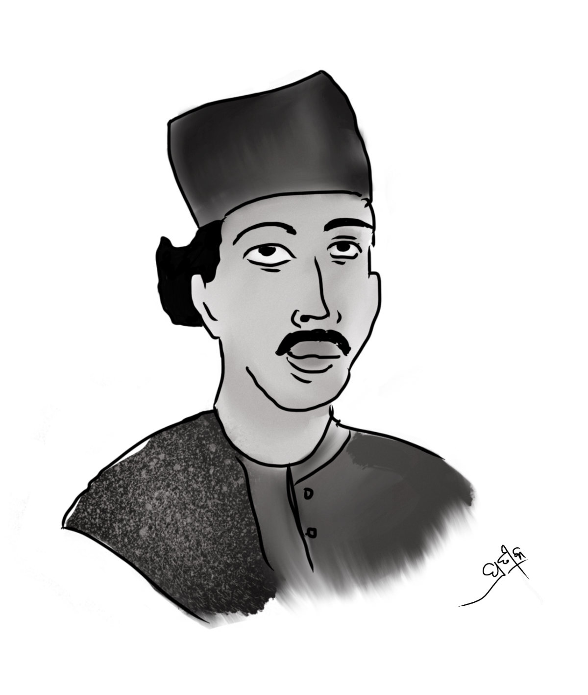Image result for abhimanyu samanta singhar