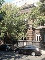Abovyan str. AOKS 04.jpg