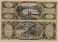 Abraham Ortelius - Agnano.jpg