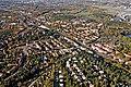 Abrahamsberg-Riksby - KMB - 16001000410544.jpg