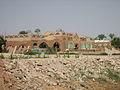 Abu Simbel (2427739647).jpg