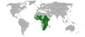 Acacia-polyacantha-subsp.-campylacantha.png