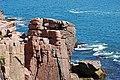Acadia 2012 08 22 0404 (7958508682).jpg
