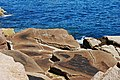 Acadia 2012 08 22 0423 (7958516646).jpg