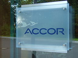 Accor Emblem 2008 PD.JPG