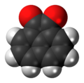 Acenaphthoquinone-3D-spacefill.png