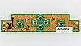 Acer Extensa 5220 - Columbia Scroll board-5351.jpg