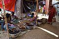 Achar Stall - Gajan Mela - Narna - Howrah 2014-04-14 0210.JPG