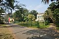Acharya Jagadish Chandra Bose Indian Botanic Garden - Howrah 2011-01-08 9790.JPG