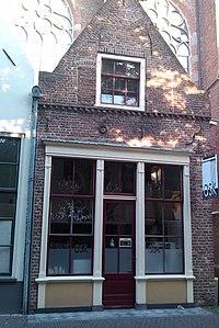 Achter de Broederen 2 Deventer.jpg