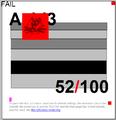 Acid3 ff20012 score52.png
