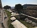 Acropolis of Athens in 2020.06.jpg