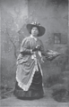 Actress Annie Yeamans, c. 1896.png
