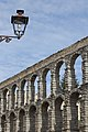 Acueducto de Segovia - 02.jpg