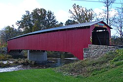 Adairs Bridge Perry Co.JPG