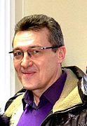 Adam Globus