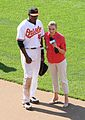Adam Jones and Amber Theoharis.jpg