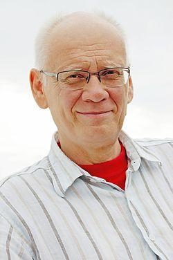 Adam szostkiewicz.jpg