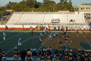 Dime defense American football defensive formation