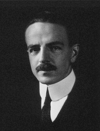 Adelbert Ames Jr. - Adelbert Ames