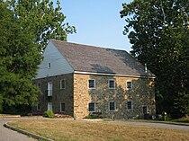 Adelphi Mill 1.jpg