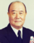 Admiral (ROCN) Song Chang-chih 海軍上將宋長志 201611221741 119992.png