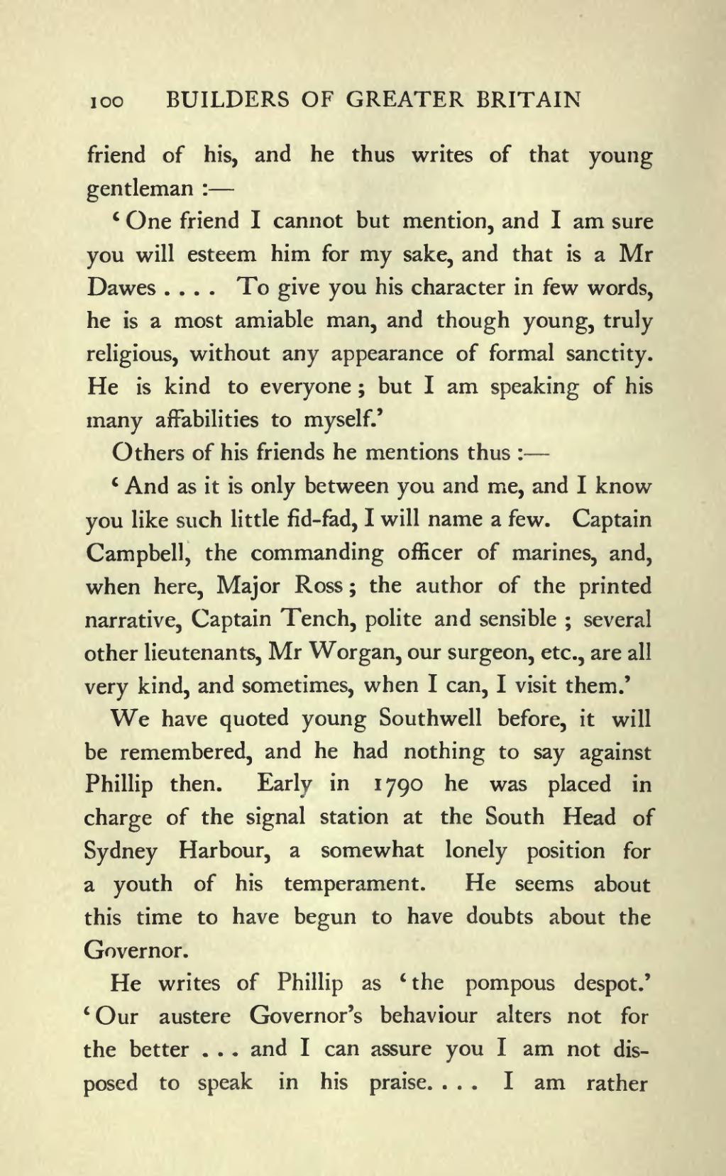 Page:Admiral Phillip.djvu/126 - Wikisource, the free online liry
