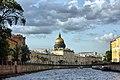 Admiralteysky District, St Petersburg, Russia - panoramio (89).jpg