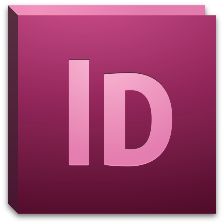 how to get fonts on indesign