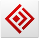 Adobe Media Server v5.0 icon.png