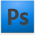 Adobe Photoshop CS4 icon.png