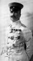 Adolf Friedrich zu Mecklenburg (1910).png