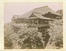 torii ja jishu-jinja matchmaking pyhäkkö