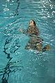 Advanced Swim Qualification 140411-M-ML300-762.jpg