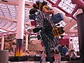 Adventuredome Chaos ride (3).JPG