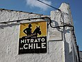Advert for Sodium nitrate Portugal 19 November 2012.JPG
